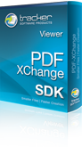 Developers now have several PDF Software Development Kit options to harness the power of our end-user PDF products.