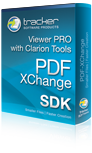 Clarion Developers have the choice of  using our generic toolkits, or our Clarion specific SDKs which offer Clarion specific Help and Examples.