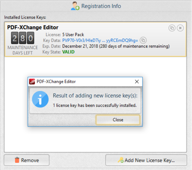 pdf xchange viewer pro serial keygen