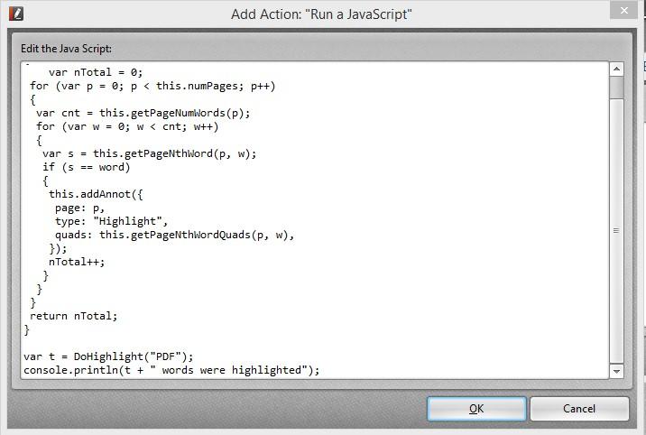 TypeScript - JavaScript that scales