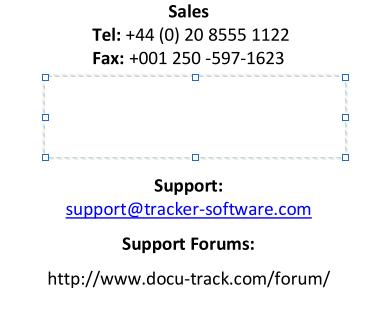 TextBoxToolMask2