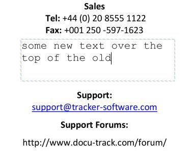 TextBoxToolMask3