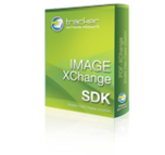 Image-XChange SDK