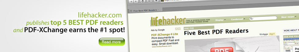 Lifehacker_rate