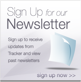 Newletter Signup