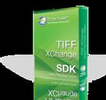 Tiff-XChange SDK