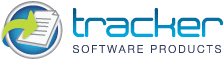 Tracker Software Products Ltd