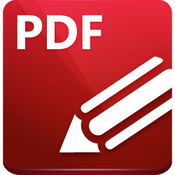 how to download view only pdf