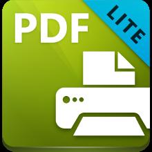 PDF-XChange Lite Free