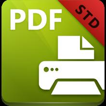 PDF-XChange Standard