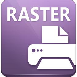 Raster-XChange