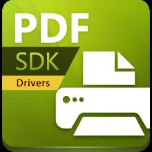 PDF-XChange Drivers API
