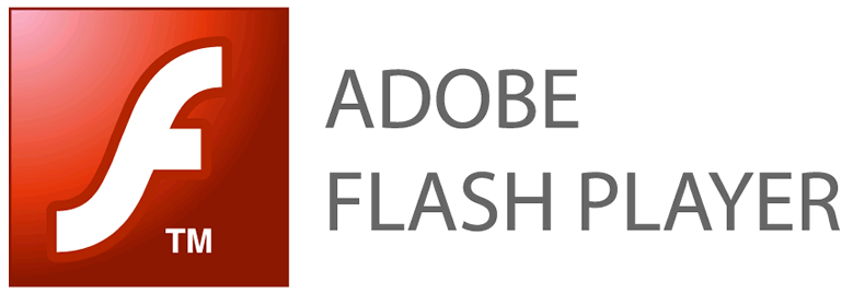 Free Install Adobe Flash Player For Mozilla Firefox
