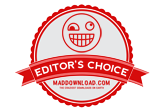 PDF-XChange Editor - MadDownload Editor's Choice