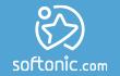 Softonic.com
