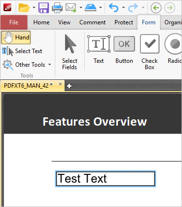 change color of fillable fields in idesign for pdf