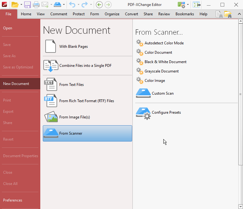 Tracker Software Products :: Knowledge Base :: OCR documents