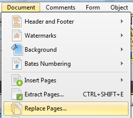 sejda delete pages from pdf