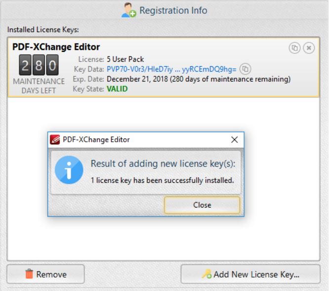 wondershare pdf editor serial keygen