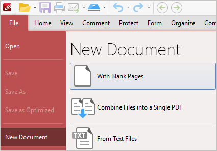 Tracker Software Products :: Knowledge Base :: Print Grid