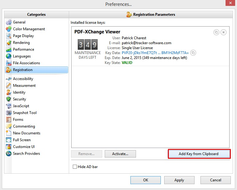 File Viewer Lite Serial Key - chatterdirection
