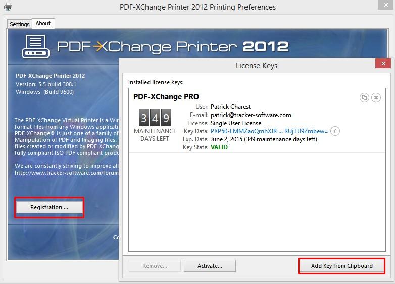 Pdf-Xchange Pro Crack - filejp