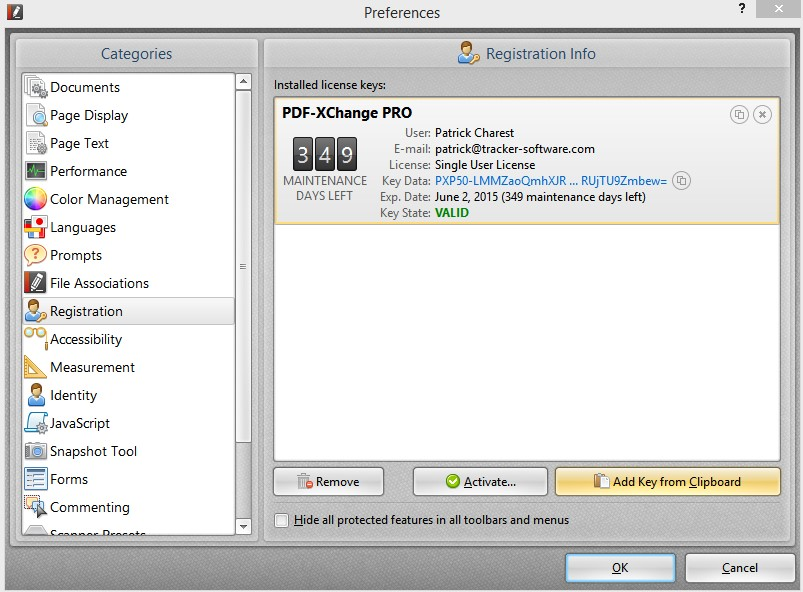 download pdf x professional 7 free