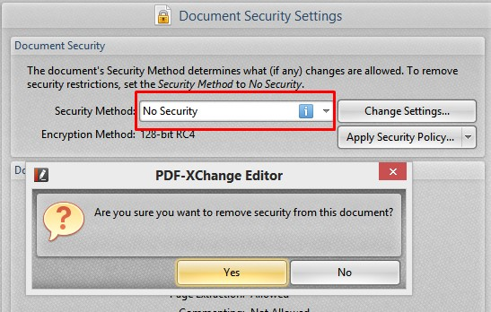 adobe pdf exchange editor software