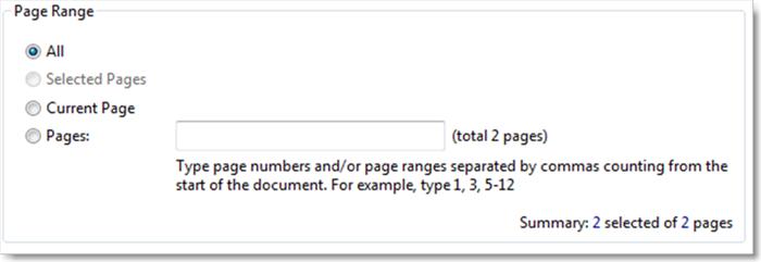 pdf xchange viewer ocr language