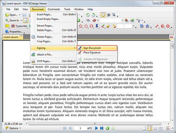 Tracker Software Products :: Knowledge Base :: customize the