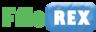 Free Software Download :: FileREX