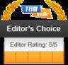Tamindir.com - PDF-XChange Lite