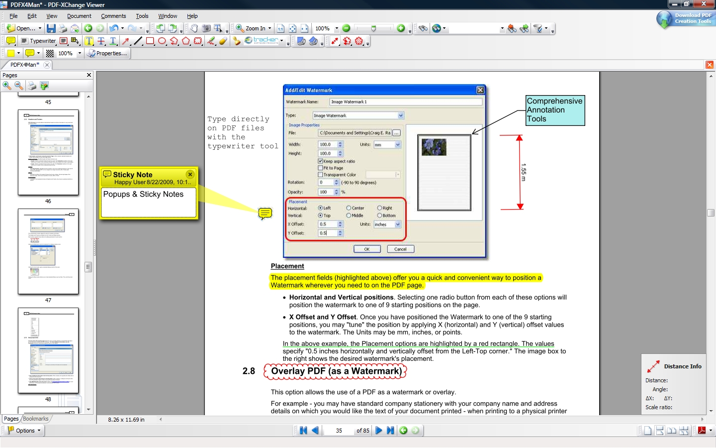 Download Pdf Software Free Xp
