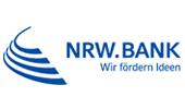 Nrw Bank Jobs