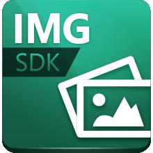 pdf xchange viewer free version download
