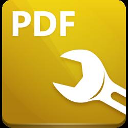 PDF-Tools