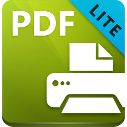 tracker software products pdf xchange lite small fast pdf