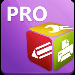 Resultado de imagen de PDF-XChange Pro