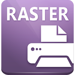 Tracker Software Products RasterXChange Convert your
