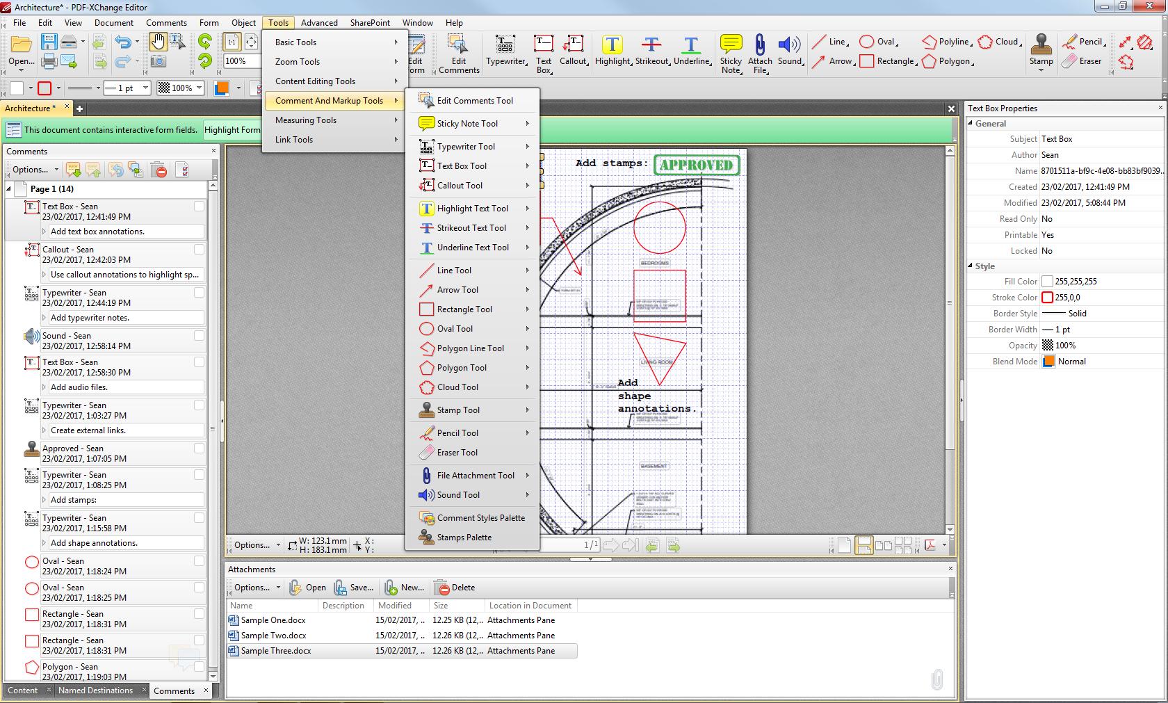 New] Free PowerPoint Viewer ActiveX 141 [K E Y gen Inside