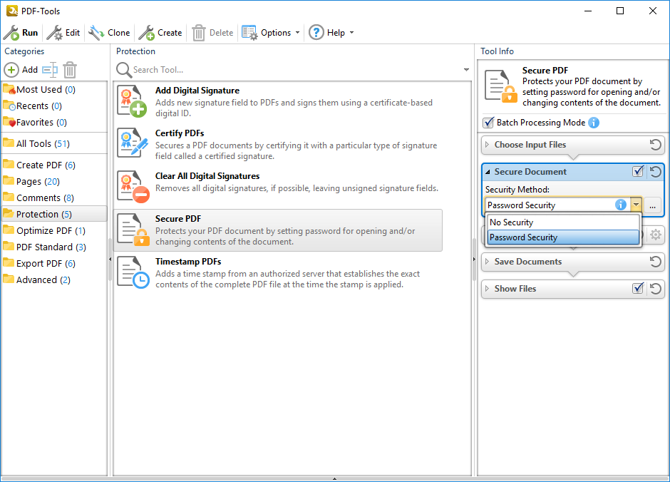 Dynamic software updating pdf