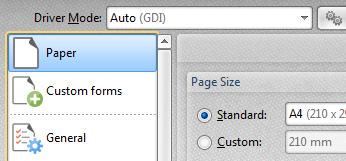 Update PDF Files