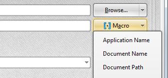 Enhance Files