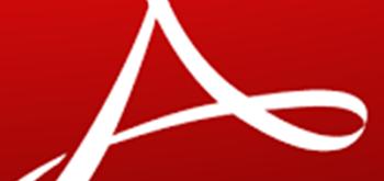Create Interactive Adobe Acroforms