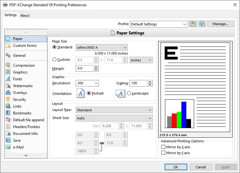 PDF Tools V6 Now Includes XChange Lite